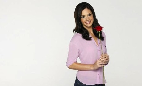 "Desiree Hartsock to Enjoy ""Sensual, Intimate"" Bachelorette Fantasy Suite Dates"