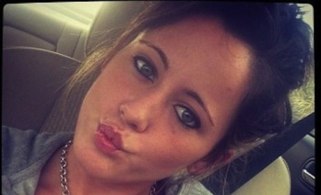 Jenelle Evans: Arrested For Blowing Off Stalking Case Court Date!