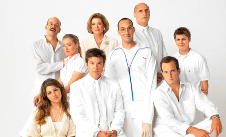 Arrested Development Season 5: In the Works!