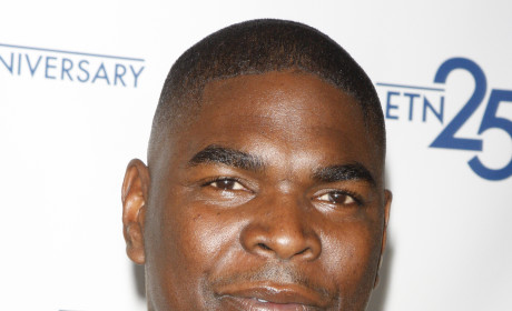 Justin Bieber: Confronted by Keyshawn Johnson, Stoned While Speeding?
