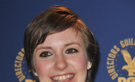 Whose side are you on in the Lena Dunham vs. conservaties feud?