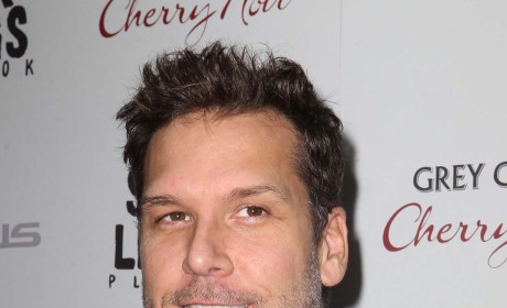 Dane Cook Criticized for Refusal to Live Stream Boston Benefit Act