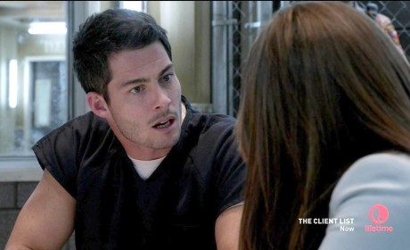 Brian Hallisay: Who is Jennifer Love Hewitt's Baby Daddy?