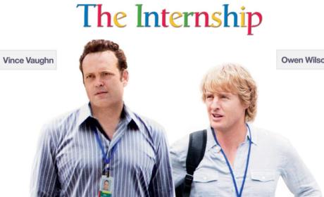 The Internship Reviews: Should You Apply?