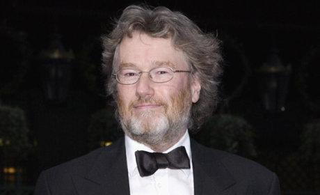 Ian Bain Dies; Scottish Writer Was 59