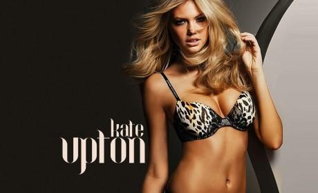Hot Kate Upton Wallpaper