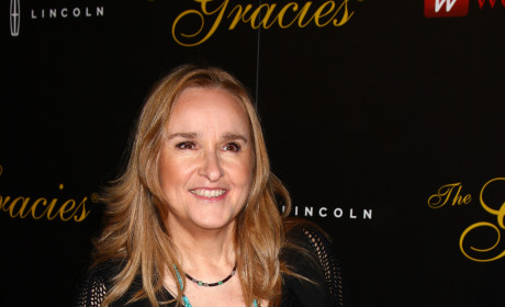 "Melissa Etheridge Slams Angelina Jolie Mastectomy as Cowardly, ""Fearful"""