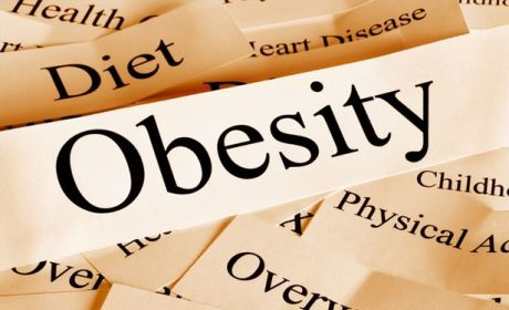 Obesity Now Defined as Disease By American Medical Association