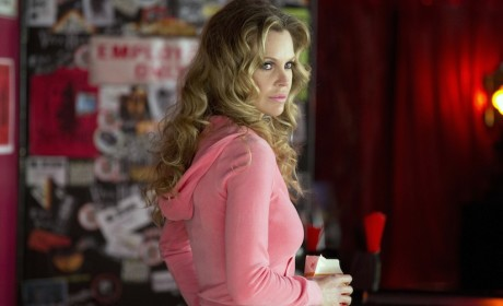 "True Blood Recap: ""The Sun"""