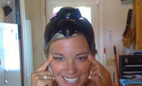 Kate Gosselin: Plastic Surgery and Botox Addict?!