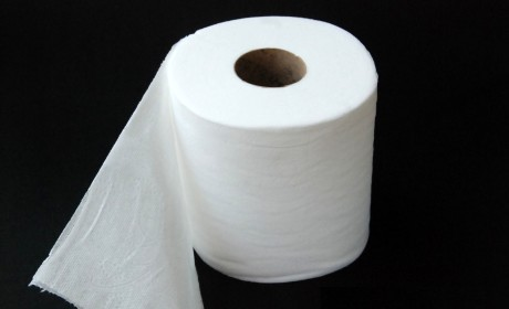 United Airlines Runs Out of Toilet Paper on 10-Hour Flight