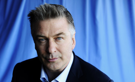 Alec Baldwin Quits Twitter, Fires Publicist in Wake of Latest Outburst