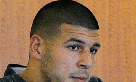 Aaron Hernandez Motive: Keeping Odin Lloyd Quiet About Previous Murders?