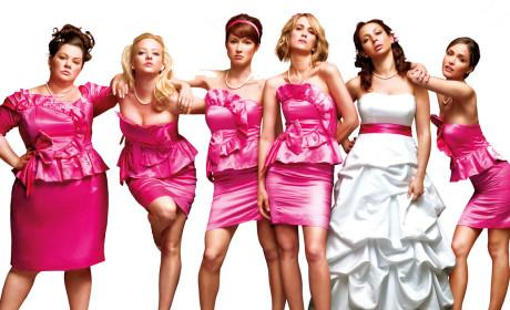 Kristen Wiig: No Regrets Over Turning Down Bridesmaids Sequel