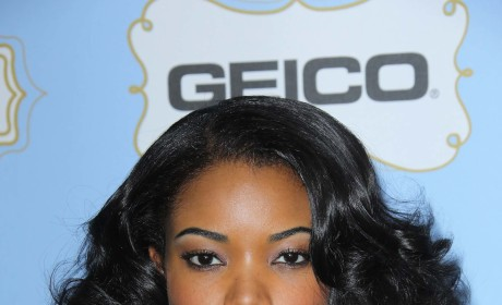 Gabrielle Union: I Lost Out on Scandal to Kerry Washington!