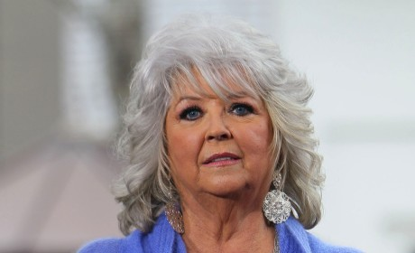 Paula Deen Cites Prop 8 Ruling in Seeking Lawsuit Dismissal