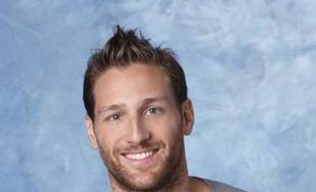 Do you want to see Juan Pablo Galavis as The Bachelor?