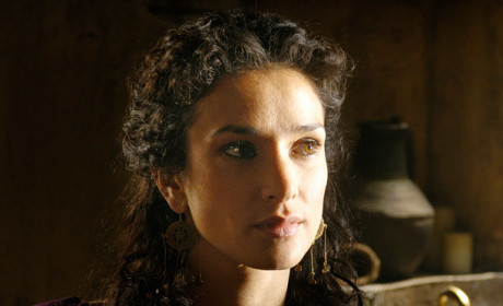 Game of Thrones Season 4 Adds Indira Varma