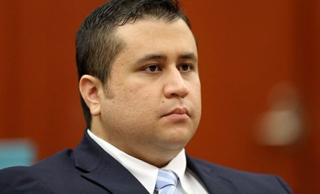 "George Zimmerman ""Got Away With Murder"" of Trayvon Martin, Juror Says"