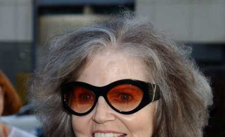 Eileen Brennan Dies; Award-Winning Actress Was 80