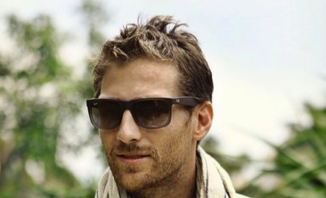 Juan Pablo Galavis: Virtual Lock as The Bachelor in 2014?