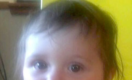 Angela Steinfurth, Boyfriend Investigated in Missing Toddler's Disappearance