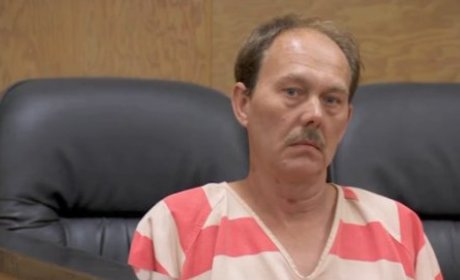 Man May Not Face Animal Cruelty Charges for Blowing Up Dog