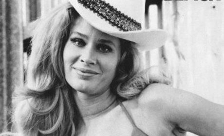Karen Black Dies; Easy Rider Star Was 74