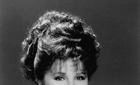 Eydie Gorme Dies; Music Great Was 84