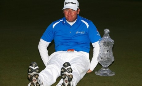 Dufnering Demonstration