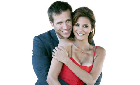 Jake Pavelka on Gia Allemand Death: Devastated and in Shock