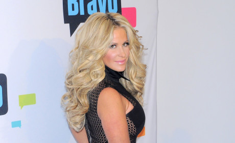 Kim Zolciak Profile Pic