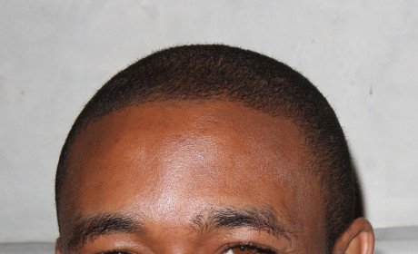 Lee Thompson Young Funeral to Take Place on Movie Lot