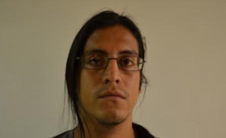 Julio Yanez Arrested For Breaking, Entering, Giving Women Unwanted Back Rubs
