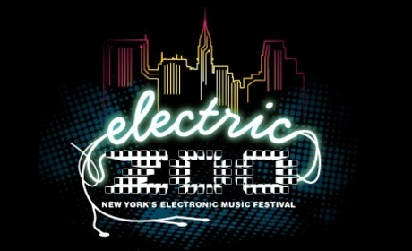 Electric Zoo Canceled Due to Drug-Related Deaths