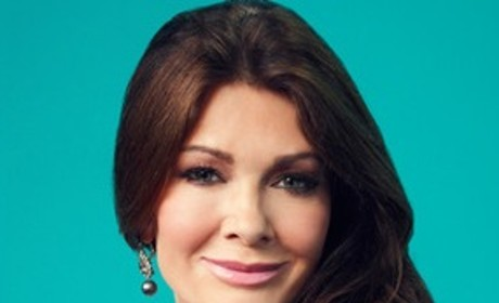 Lisa Vanderpump: The Real Housewives of Beverly Hills are Ganging Up on Me!