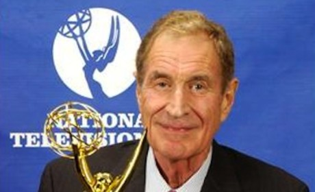 Ray Dolby Dies; Sound Engineer, Innovator Was 80