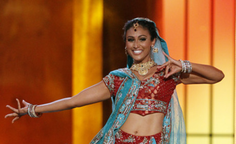 Nina Davuluri, Miss America Winner: Too Dark-Skinned to Win in India?