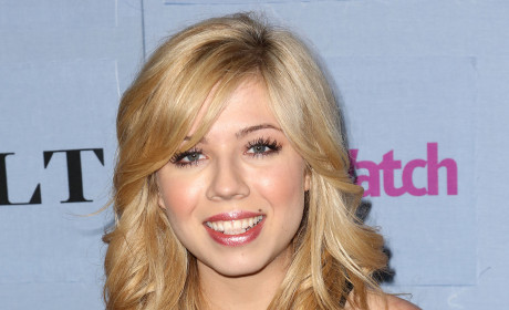 Jennette McCurdy's Mom Passes Away from Cancer