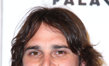 Ben Flajnik Shoots Down Kris Jenner Dating Rumor