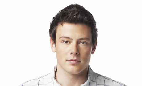 Cory Monteith Remembered: A Life in Pictures