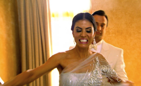 The Real Housewives of Miami Recap: The Marriage Meltdown
