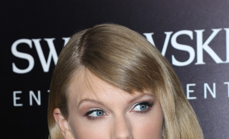 Taylor Swift: Rejected by Zayn Malik?