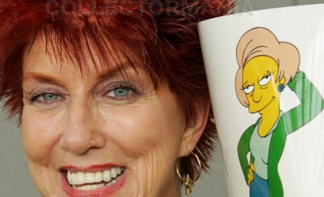 Marcia Wallace Dies; Comedic Actress Was 70 Years Old