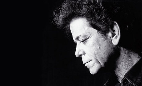 Lou Reed Dies; Legendary Rocker Was 71