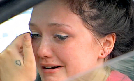 Teen Mom 3 Recap: Katie Yeager Throws Coffee at Joey Maes, Good Times Ensue