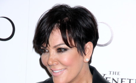 Kris Jenner: Focusing on Kendall Jenner, Neglecting Kylie and Kim