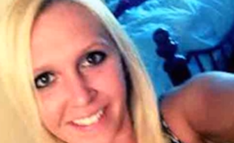 Samantha Scheibe, George Zimmerman Girlfriend: Did She FAKE Pregnancy and Assault Story?