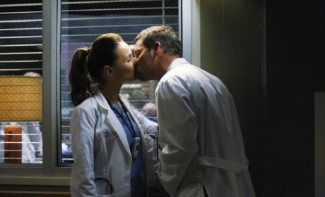Watch Grey's Anatomy Online: Season 10 Episode 10