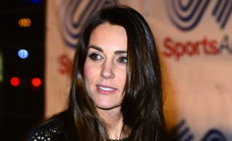 Kate Middleton's hair: Which shade looks better?